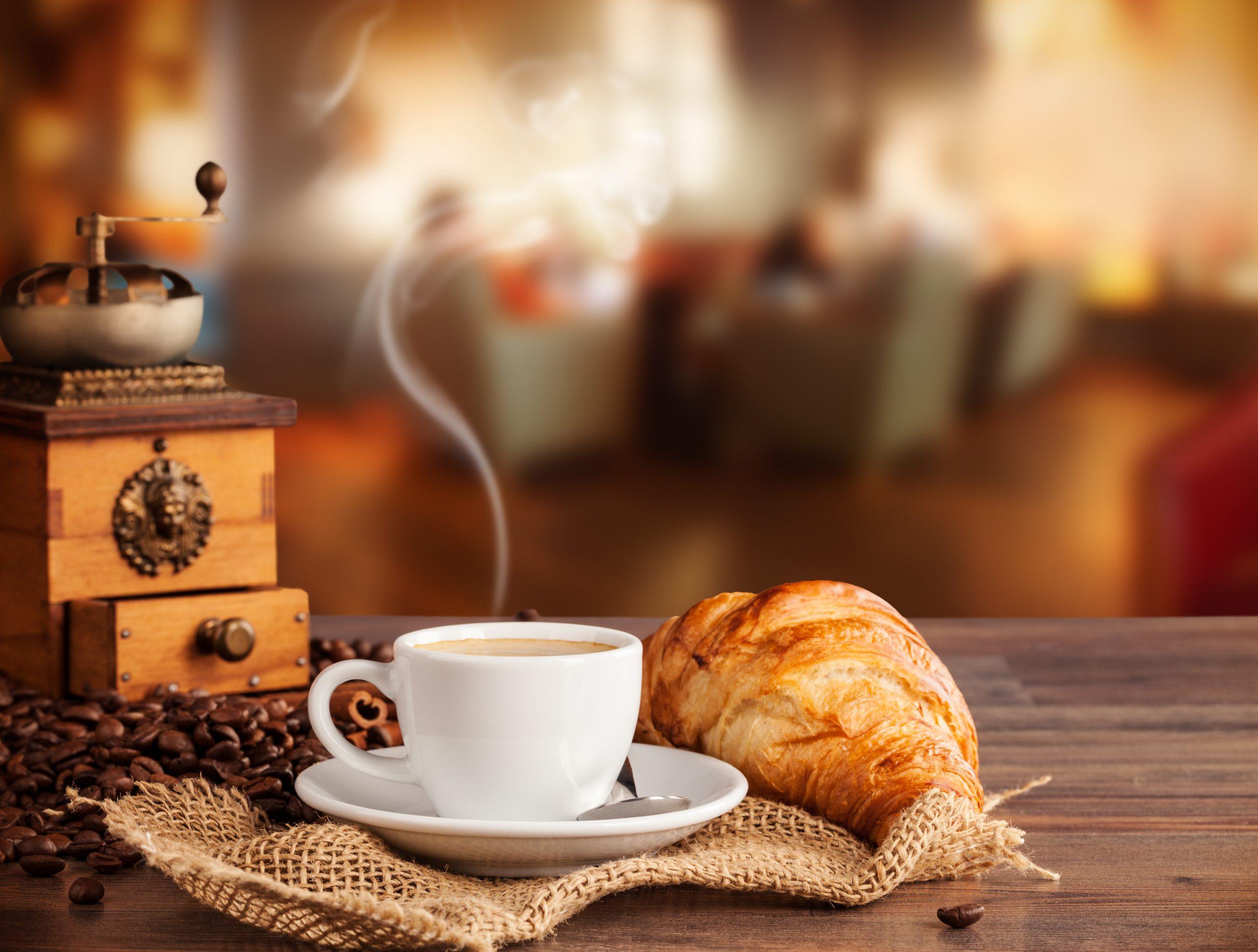 Koffie branden voor uw coffeeshop