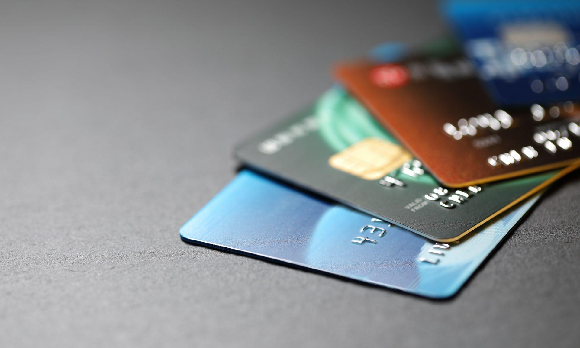 Delta Amex-kaarten bieden nu tot 70.000 bonusmijlen voor nieuwe kaarthouders