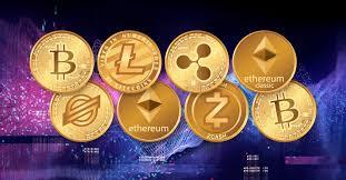 Coronavirus: pandemie kan investeerders naar Bitcoin duwen